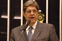 Discurso do Presidente do SINDAÇÚCAR/PE, Renato Cunha, na Audiência da Comissão Especial do Setor Sucroenergético, no Plenário Ulysses Guimarães/Brasília