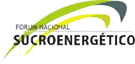 sucro energetico